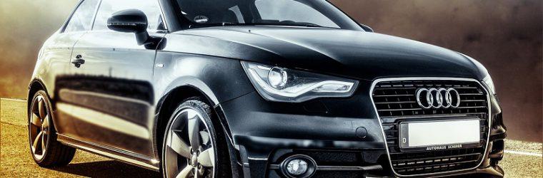 Leasing samochodu - na czym polega?