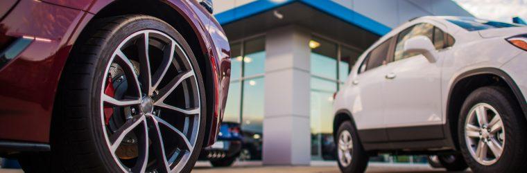 Samochód poleasingowy - co trzeba wiedzieć?